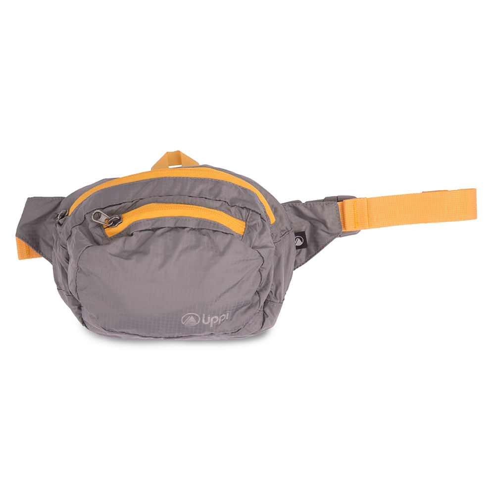 Banano-B-Light-1.5-Waistbag