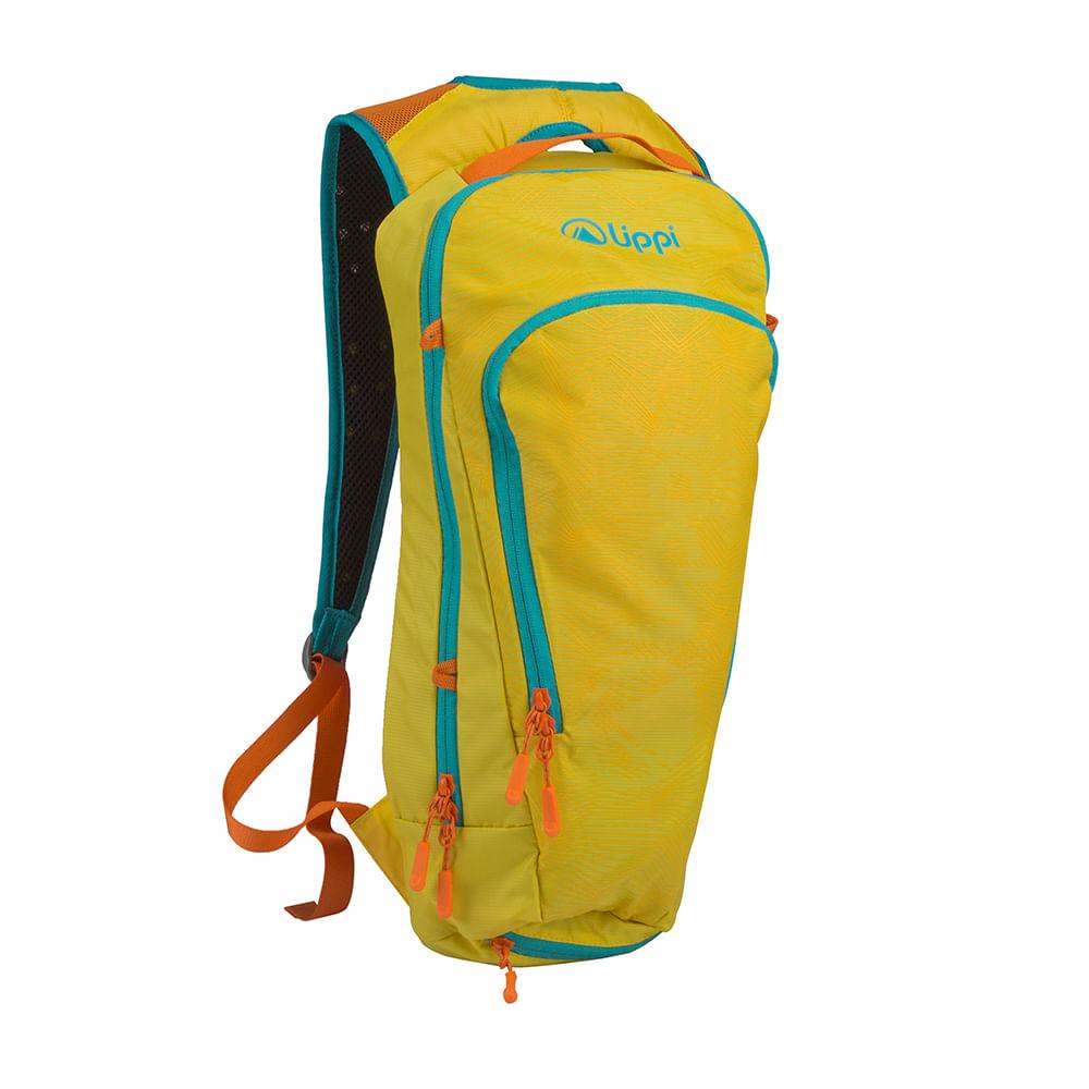 Mochila-Fury-6-H2Pro-Backpack