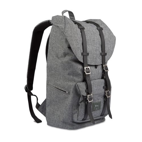 Mochila-Route-Pack-25-Backpack