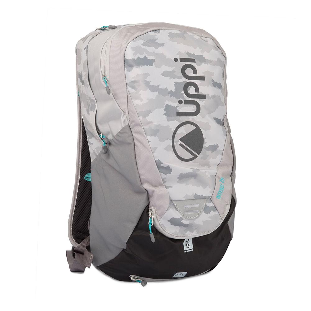 Mochila-Intense-20-Backpack