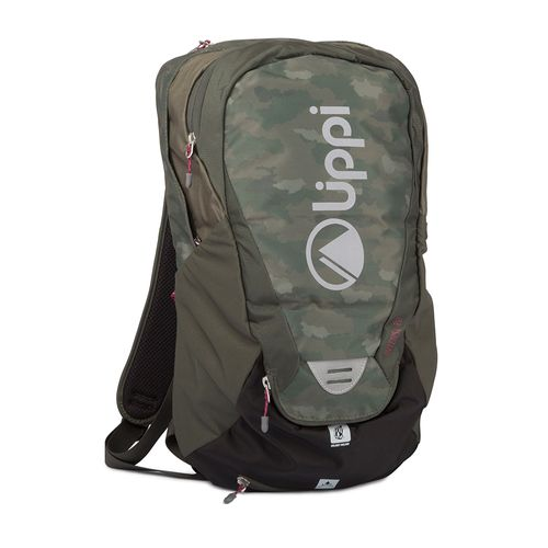 Mochila-Intense-20-Backpack