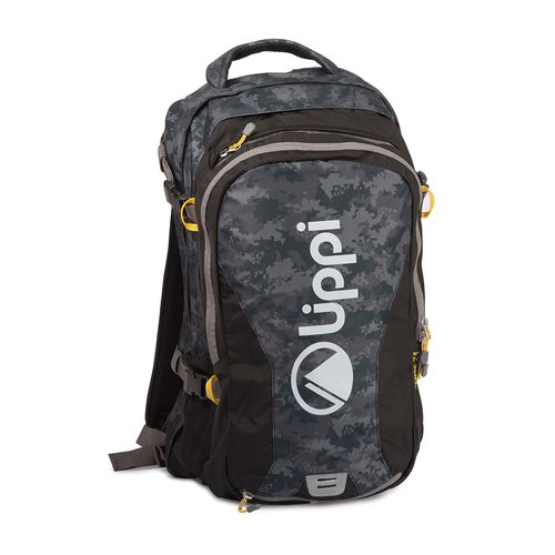 Mochila-Intense-24-Backpack