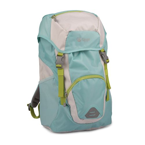 Mochila-Mini-Intense-18-Backpack