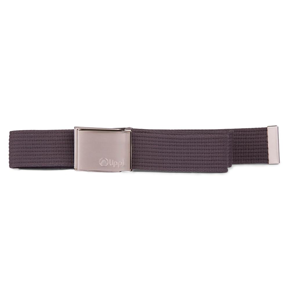 Cinturon-Old-Forest-Belt