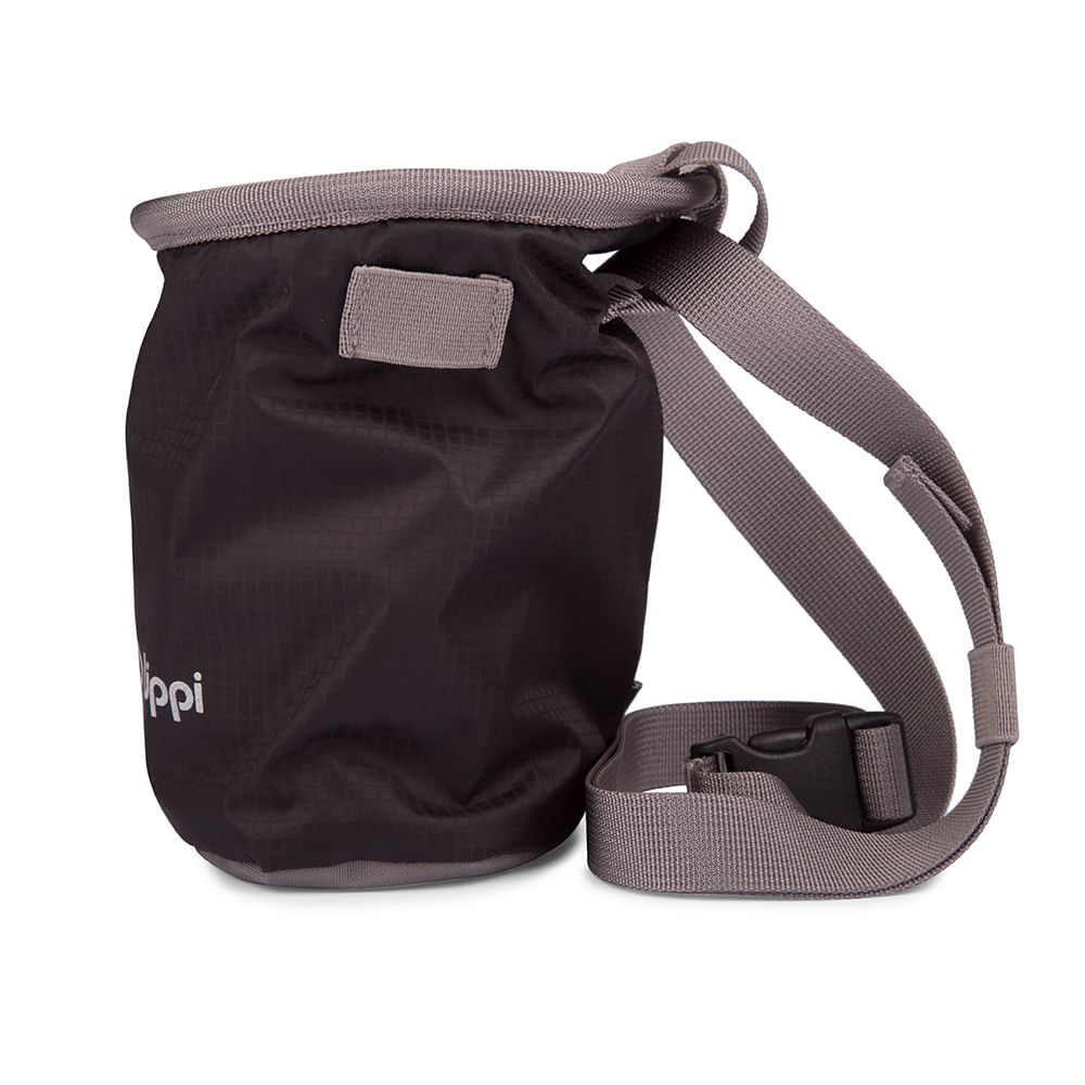 Magnesiero-B-Light-Chalk-Bag