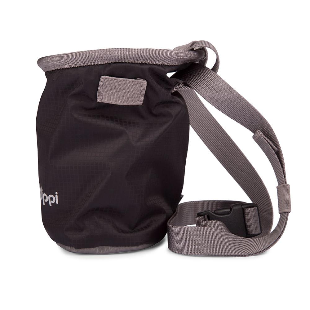 Magnesiero-B-Light-Chalk-Bag
