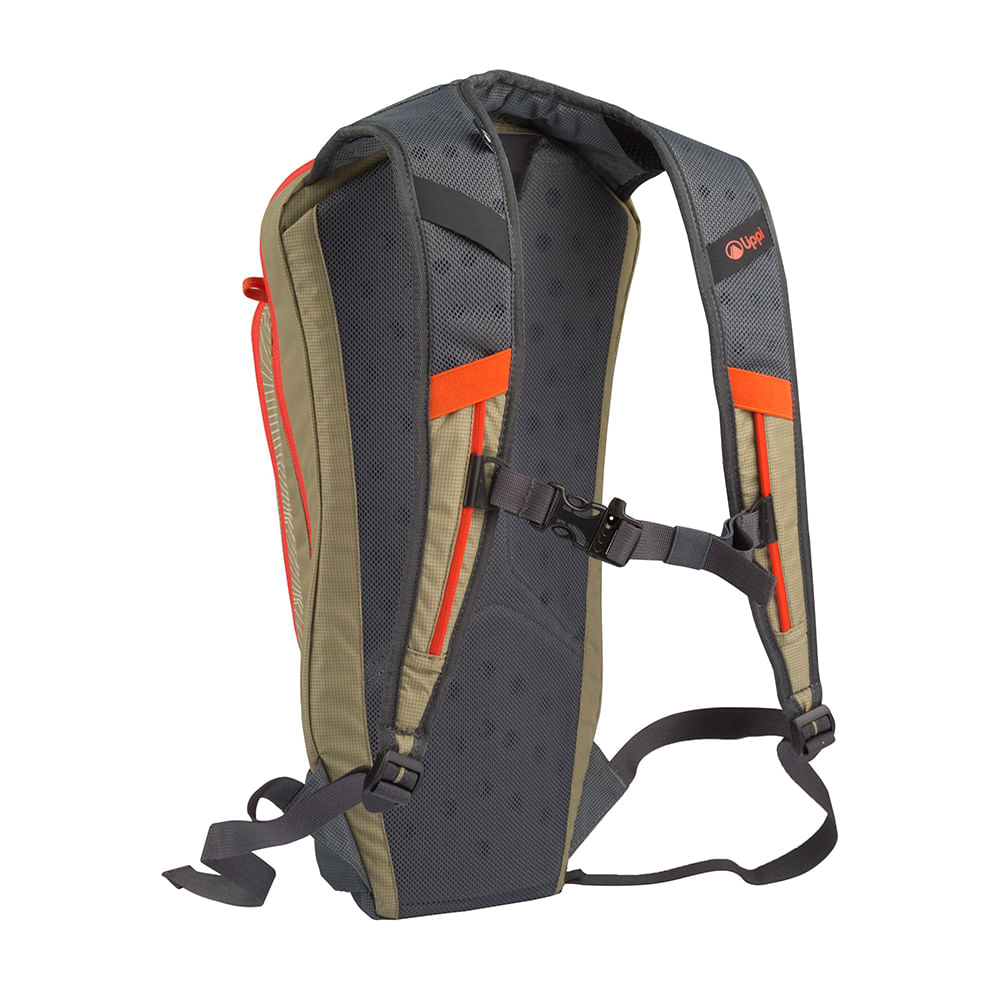 Mochila-Fury-6-H2Pro-Backpack