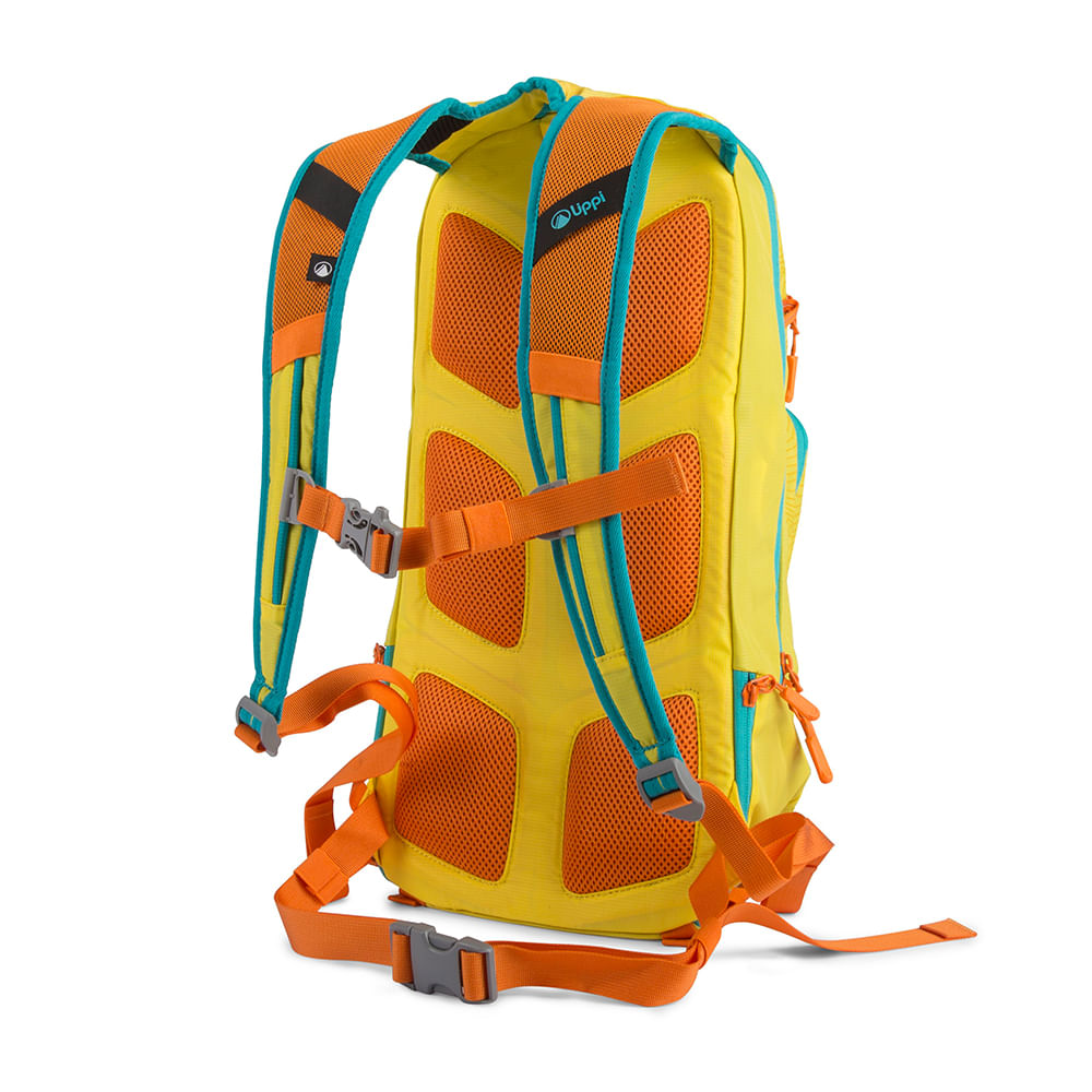 Mochila-Fury-10-H2Pro-Backpack