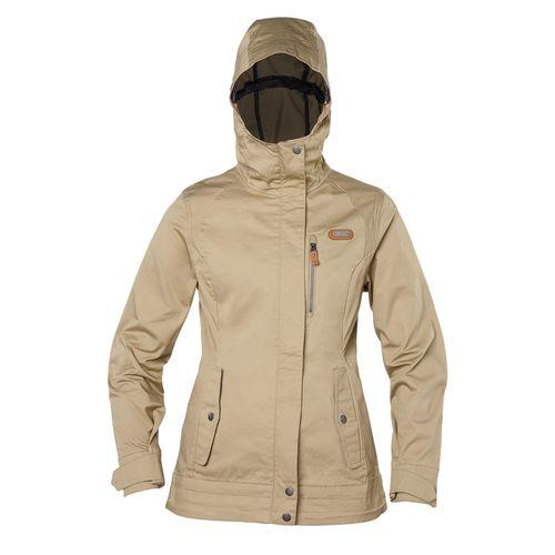 Arce-Hoody-Jacket-Mujer