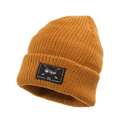 Fly-line-Blend-Pro-Beanie