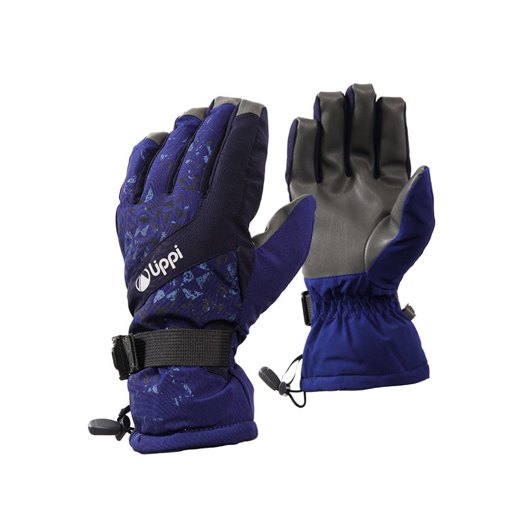 Snow-Day-B-Dry-Glove