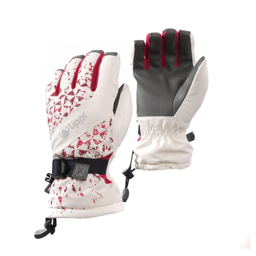 Snow-Day-B-Dry-Glove