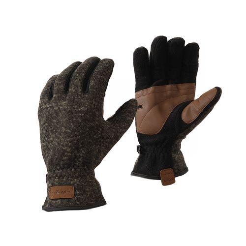 Cabin-Hoods-Blend-Pro®-Glove