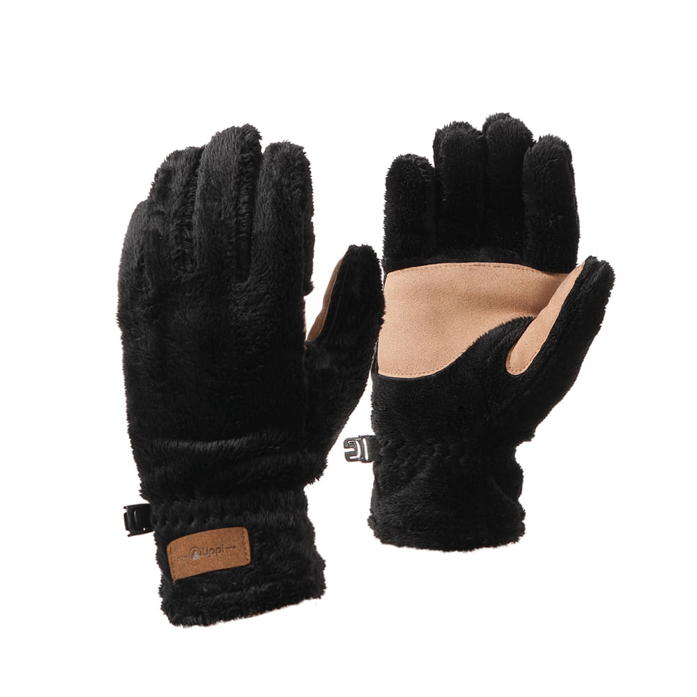 Degu-Shaggy-Pro®-Glove