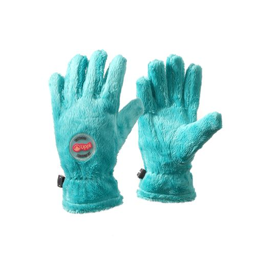 Mini-Degu-Shaggy-Pro®-Glove