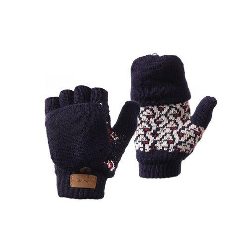 Mini-Nordic-Glove-Mitts