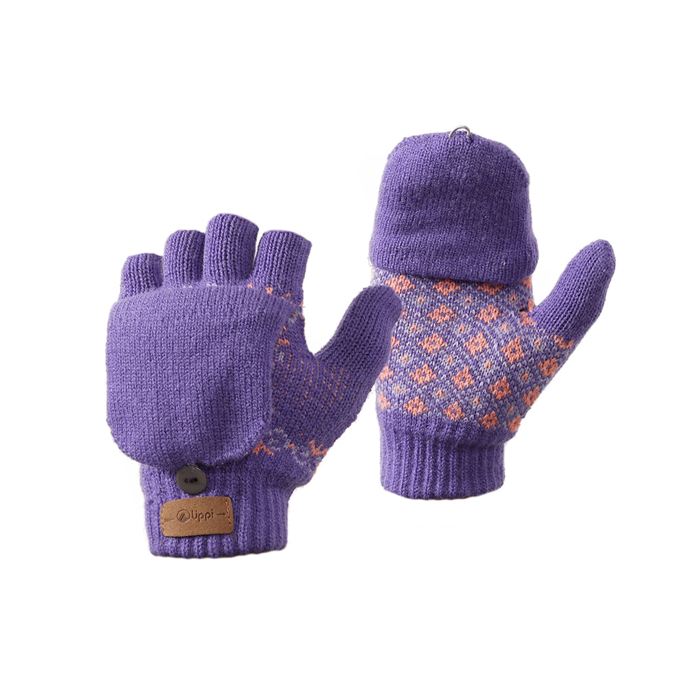 Mini-Nordic-Glove-Mitts