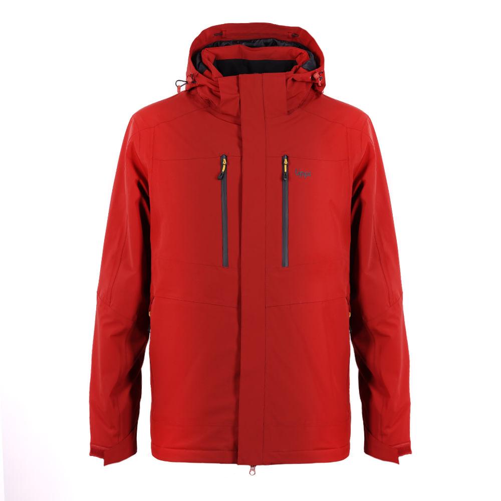 Andes-B-Dry-Hoody-Jacket