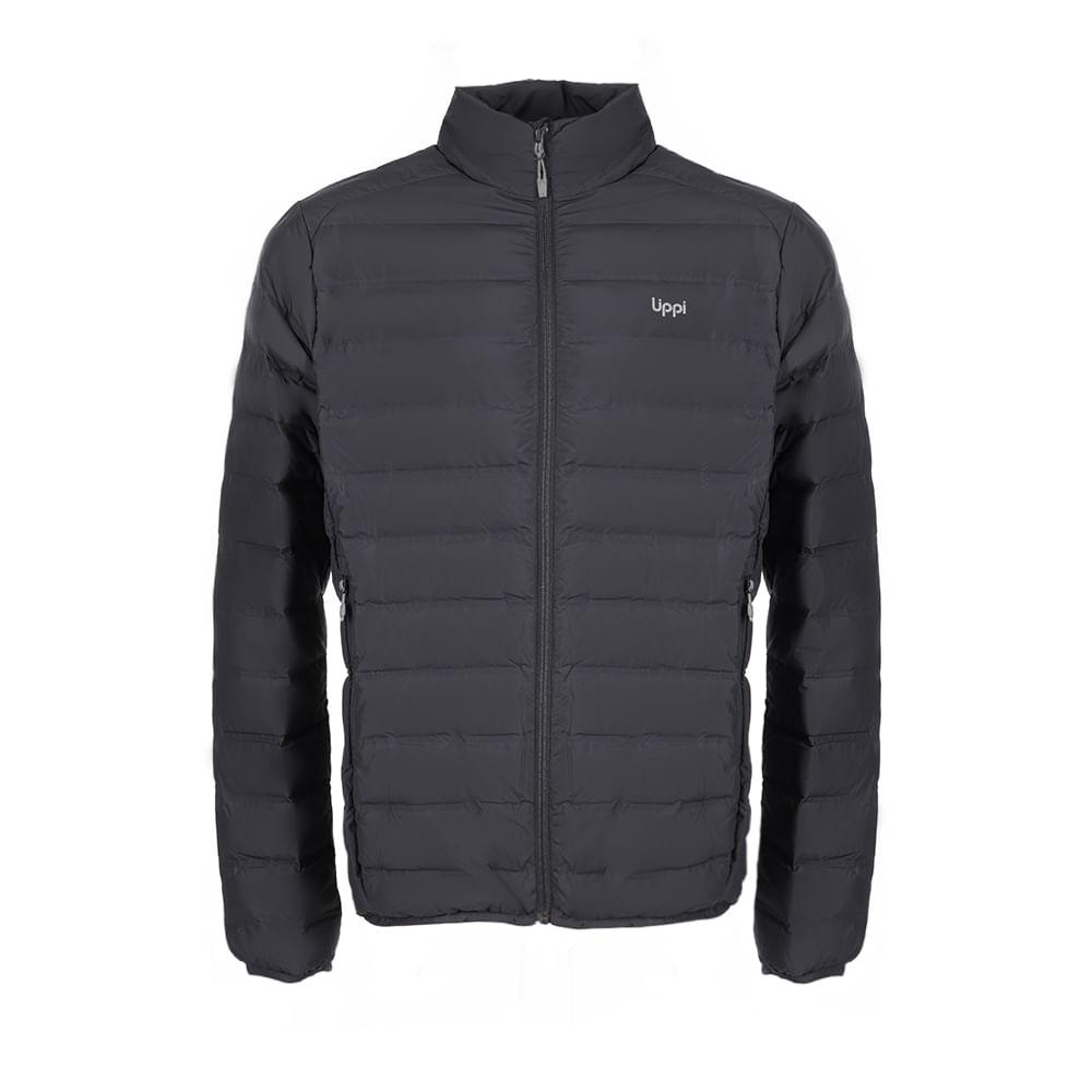 Aspen-Down-Hoody-Jacket