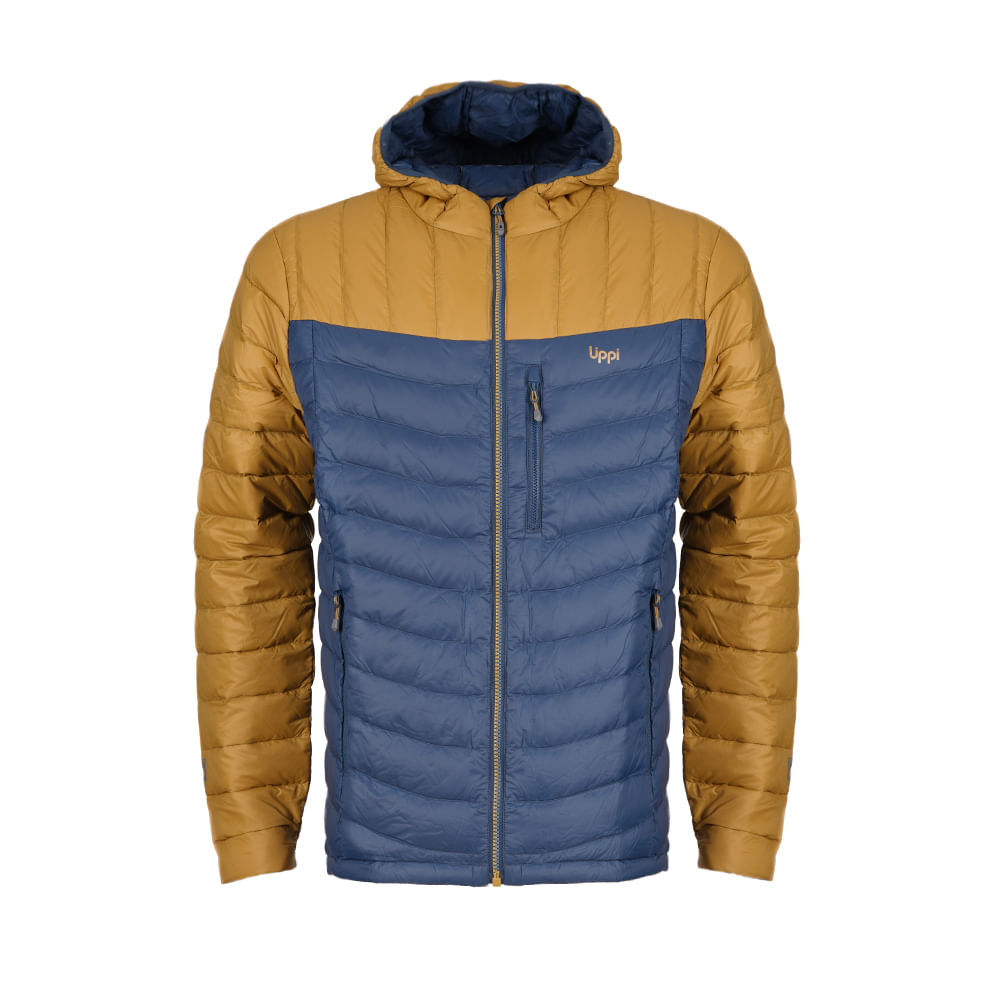 Bazpur-Down-Jacket
