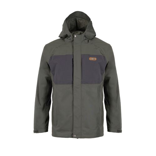 Drizzle-B-Dry-Jacket