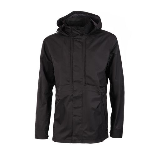 Element-B-Dry-Hoody-Jacket