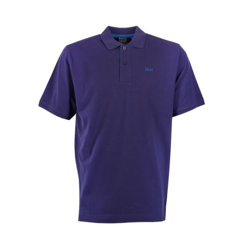 First-Class-Polo