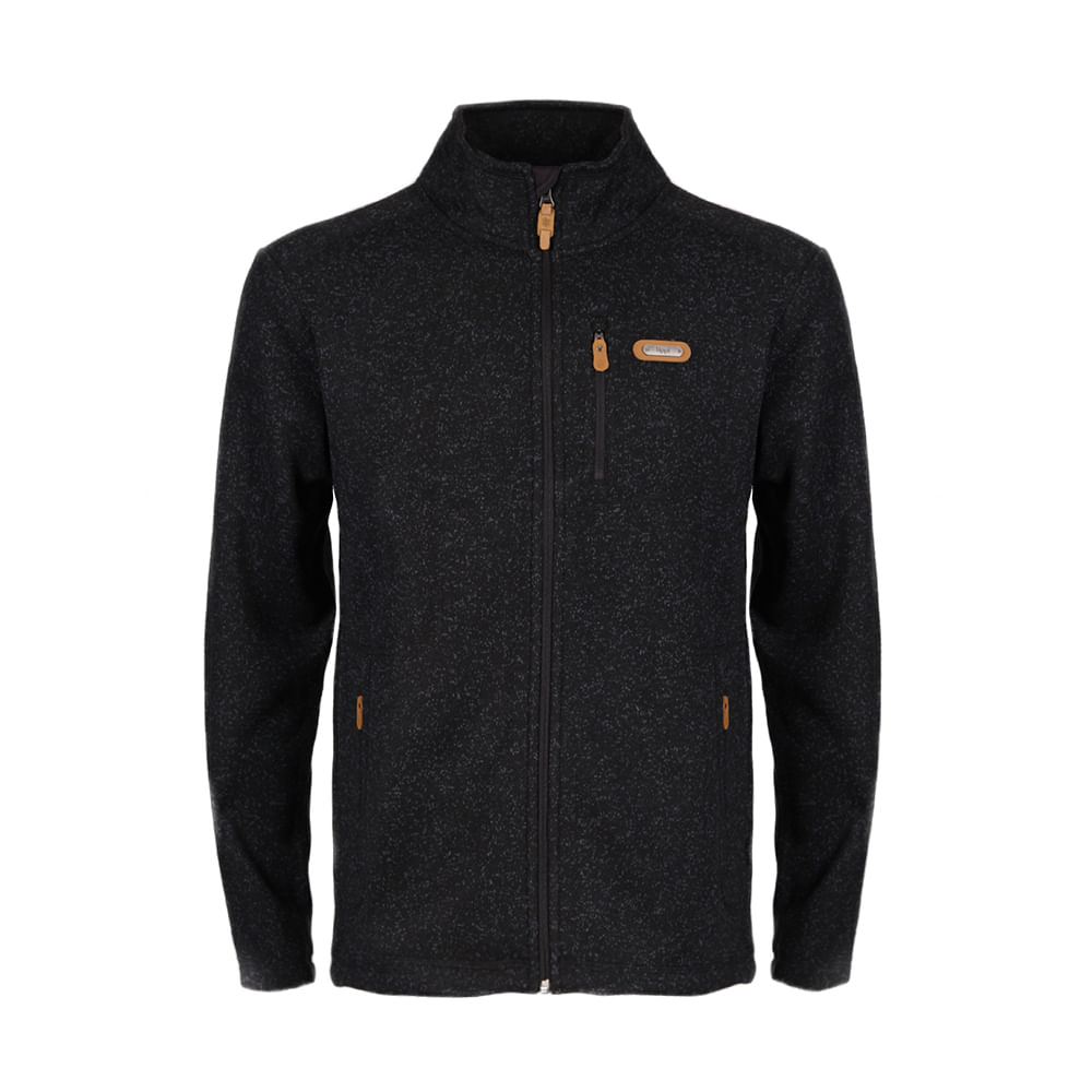 Frost-Therm-Pro-Jacket