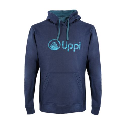 Insigne-Cotton-Hoody