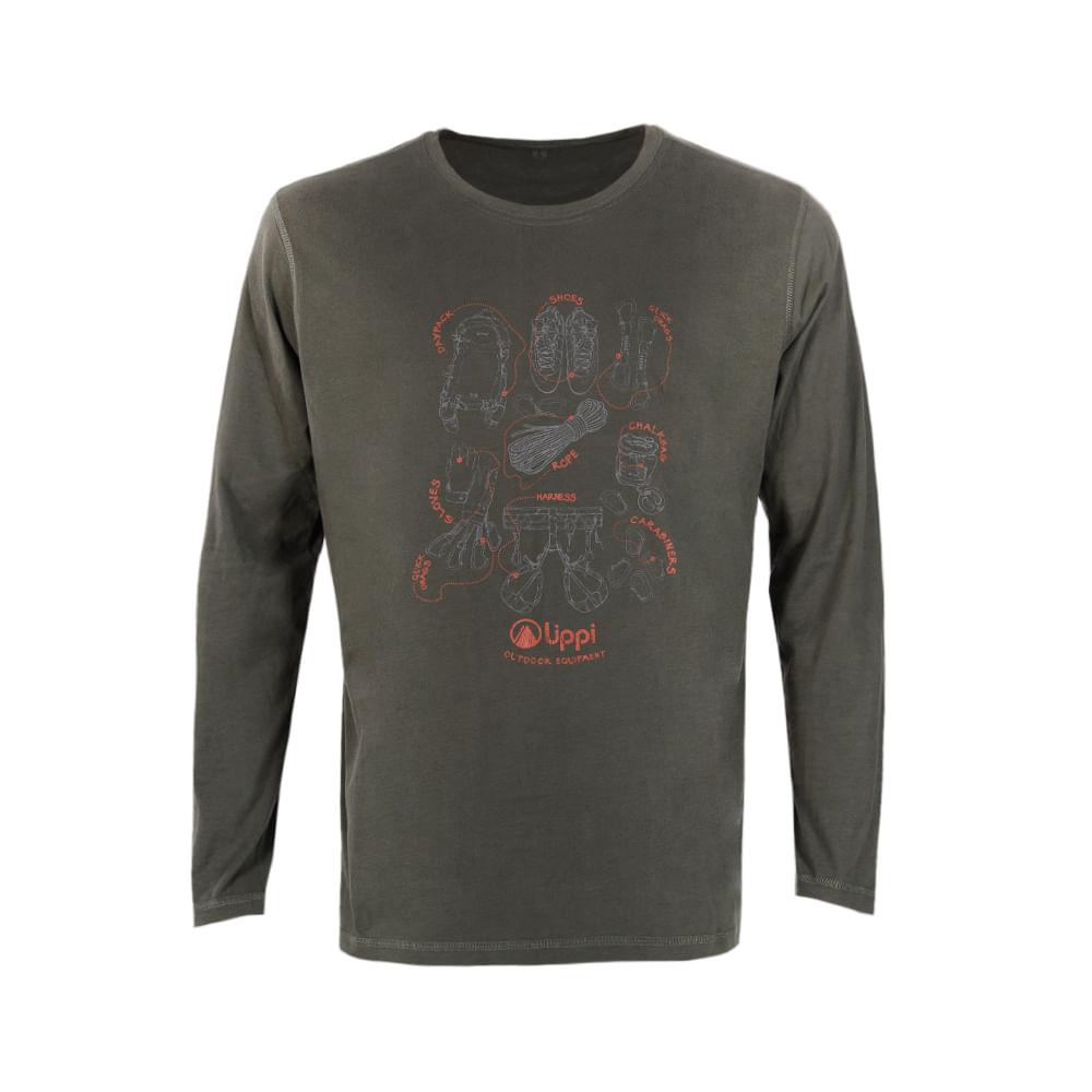 Insigne-Cotton-T-Shirt-L-S