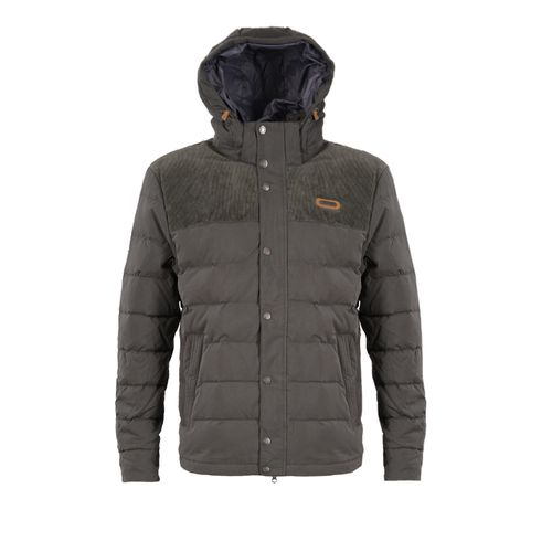 Kobuk-Down-Hoody-Jacket