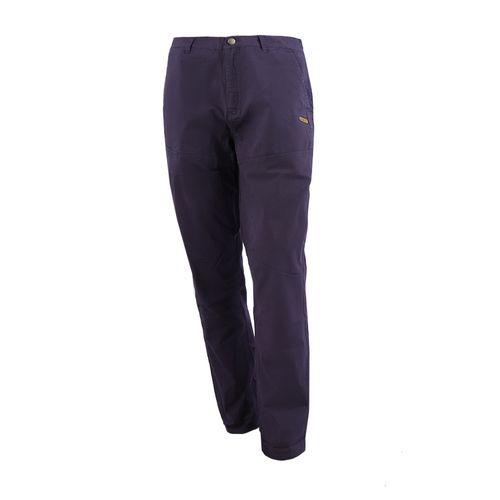 Lascar-Cotton-Pant