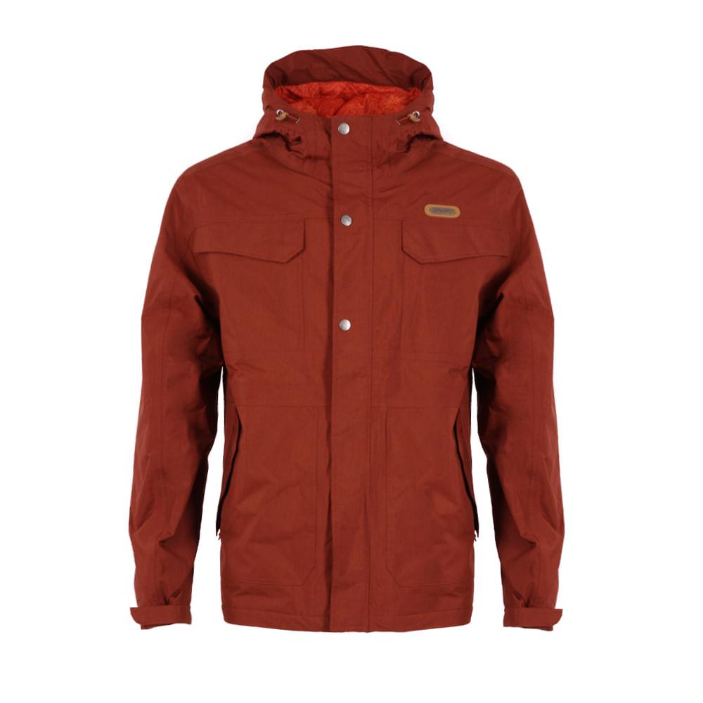 Linque-B-Dry-Hoody-Jacket