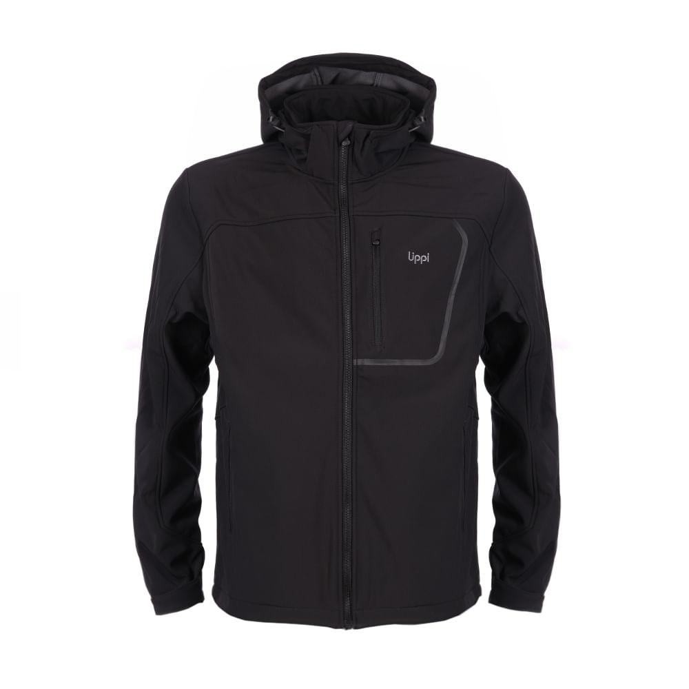 Macaya-Softshell-Hoody-Jacket