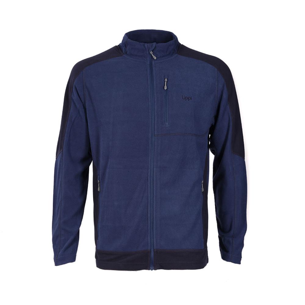 Numan-Nano-F-Jacket