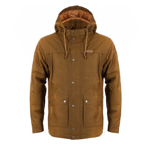 Roble-B-Dry-Hoody-Jacket