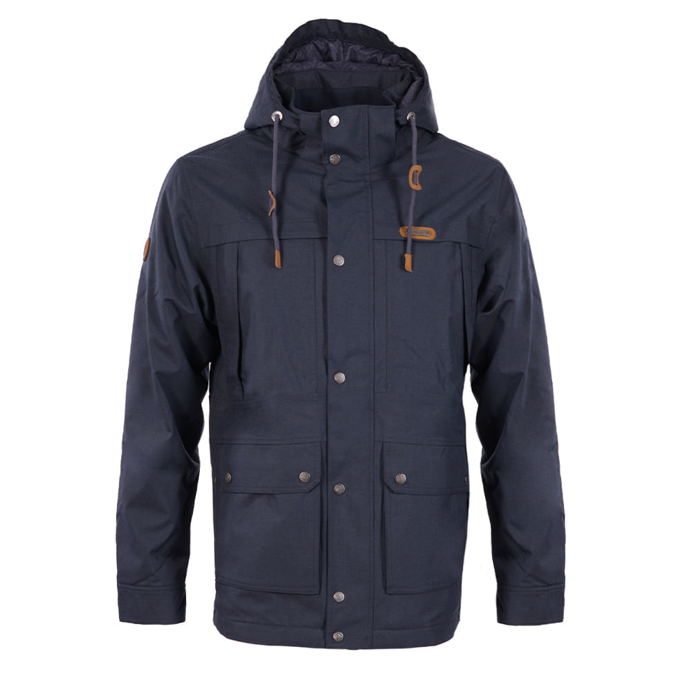 Roble-B-Dry-Hoody-Jacket