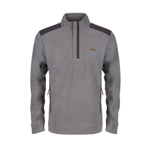 Route-Therm-Pro-Pullover