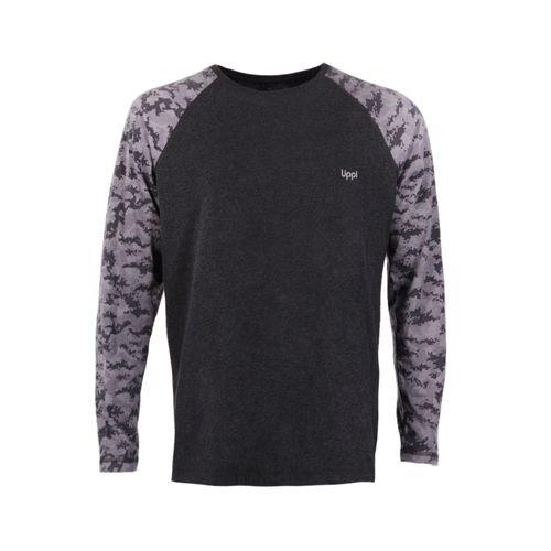 Unafraid-Cotton-T-Shirt-L-S