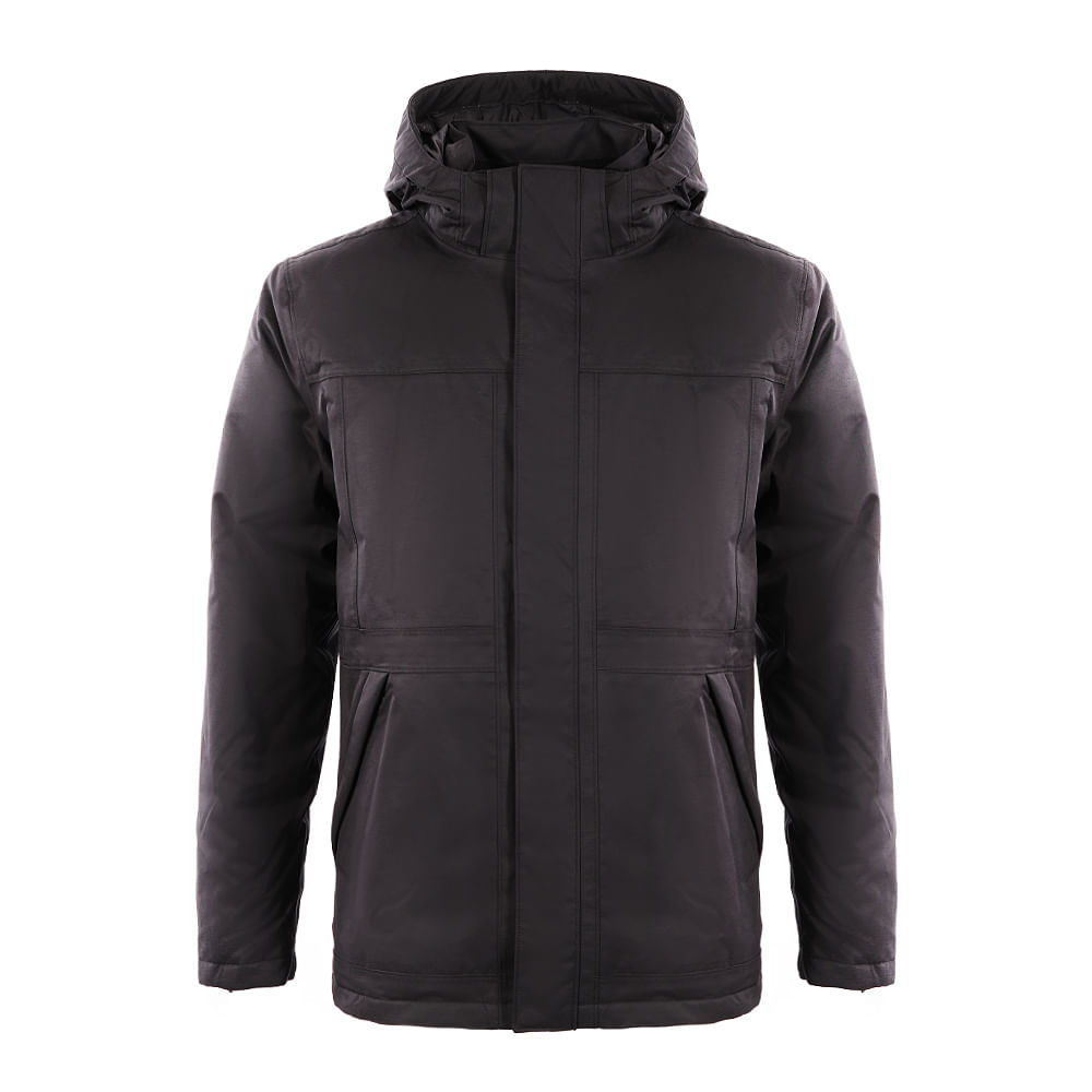 Vertical-B-Dry-Jacket