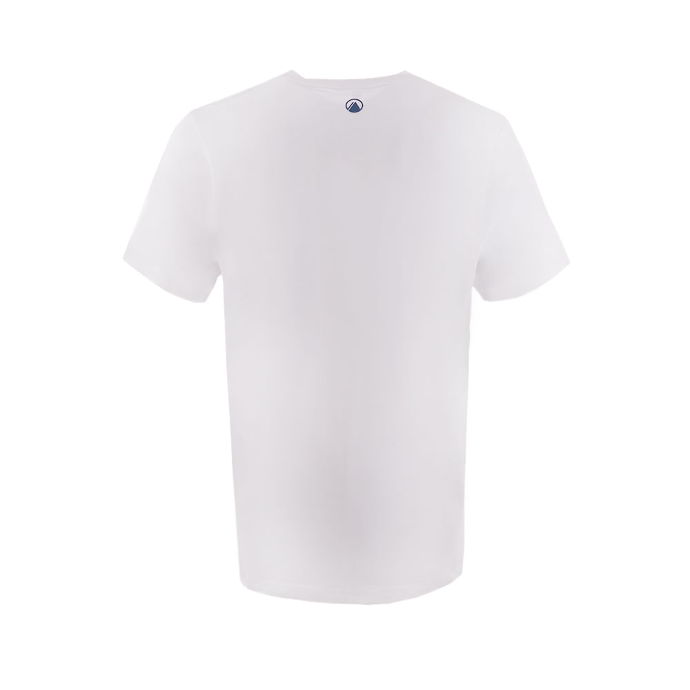 Direct-Line-Cotton-T-Shirt-S-S