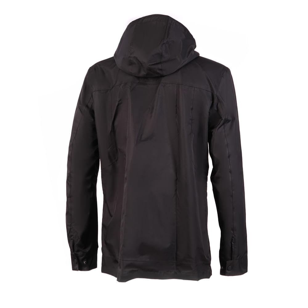 Element-B-Dry-Hoody-Jacket