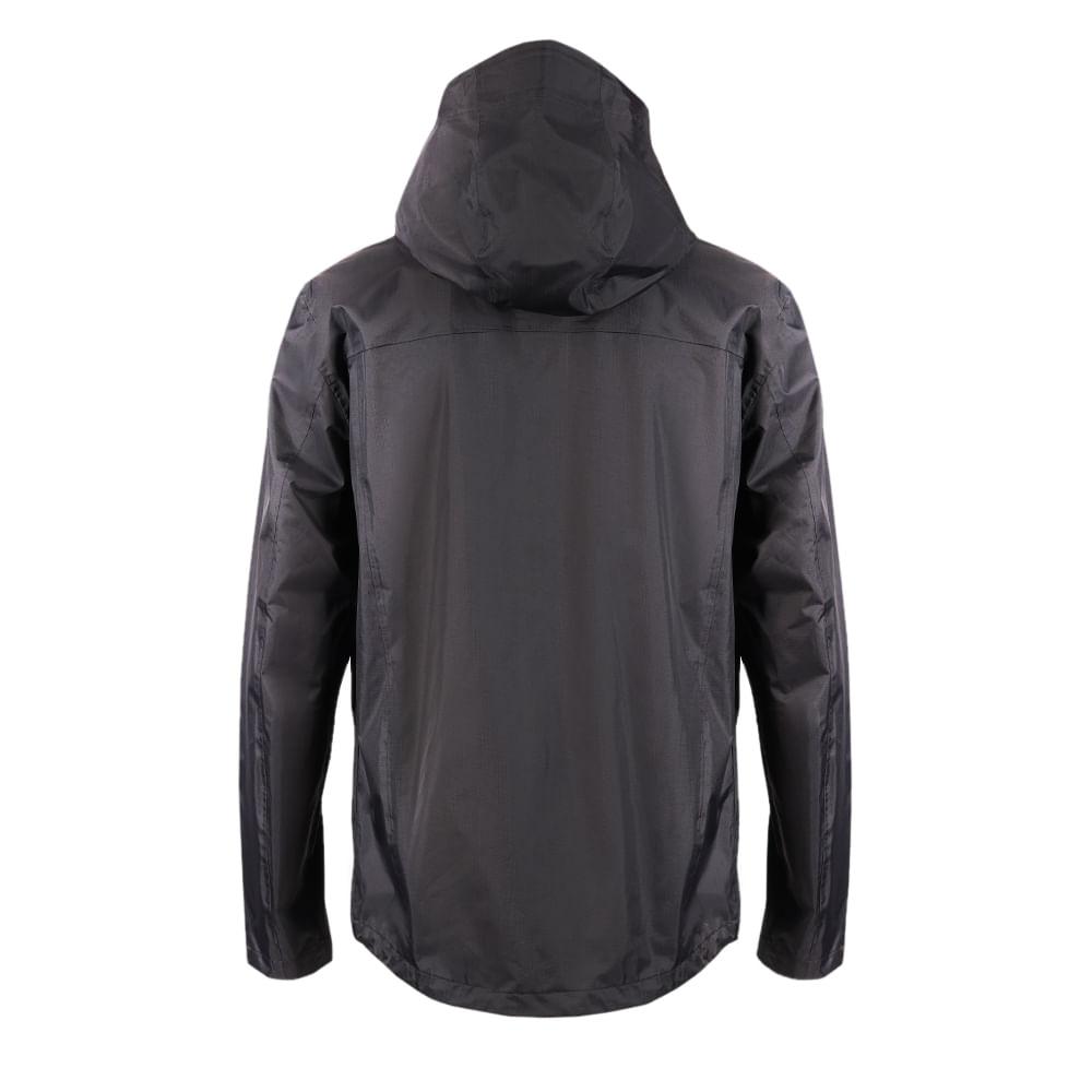 Pellaifa-B-Dry-Jacket