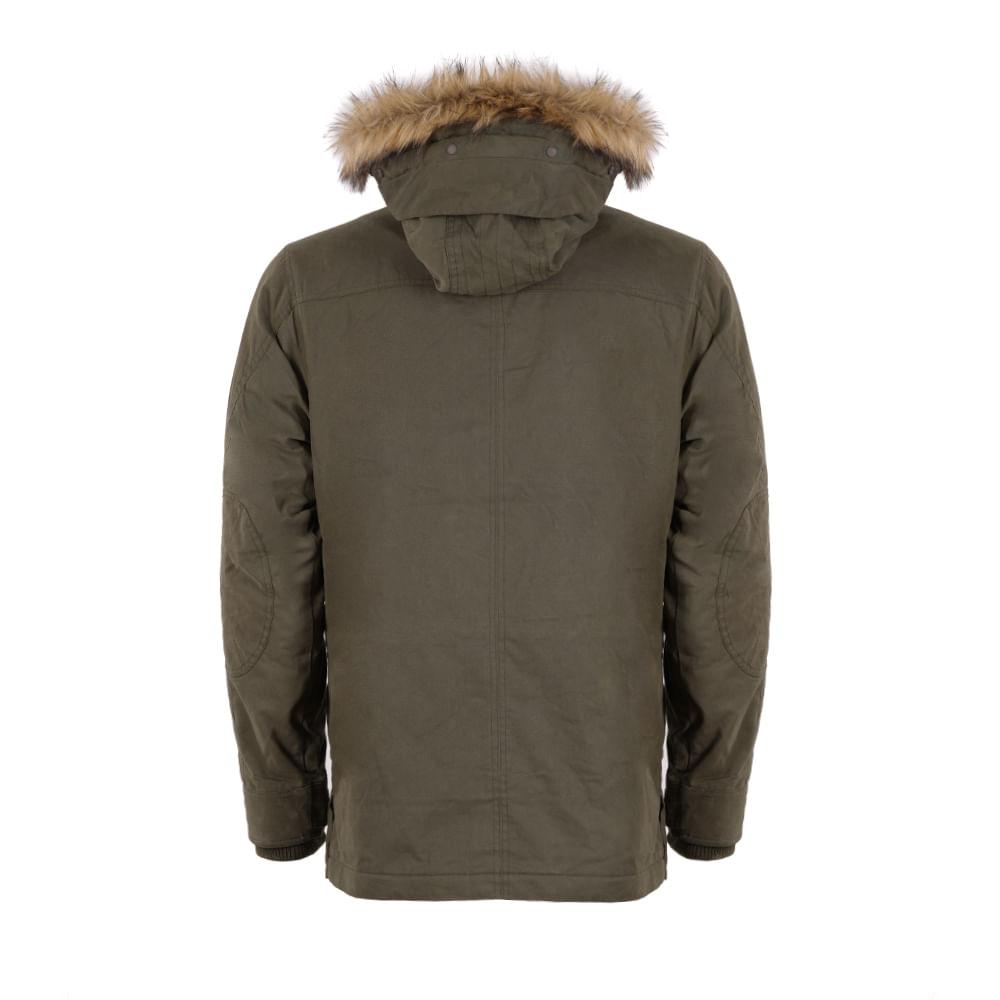 Peumo-Canvas-Hoody-Jacket
