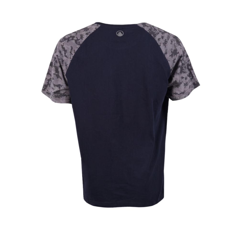 Unafraid-Cotton-T-Shirt-S-S
