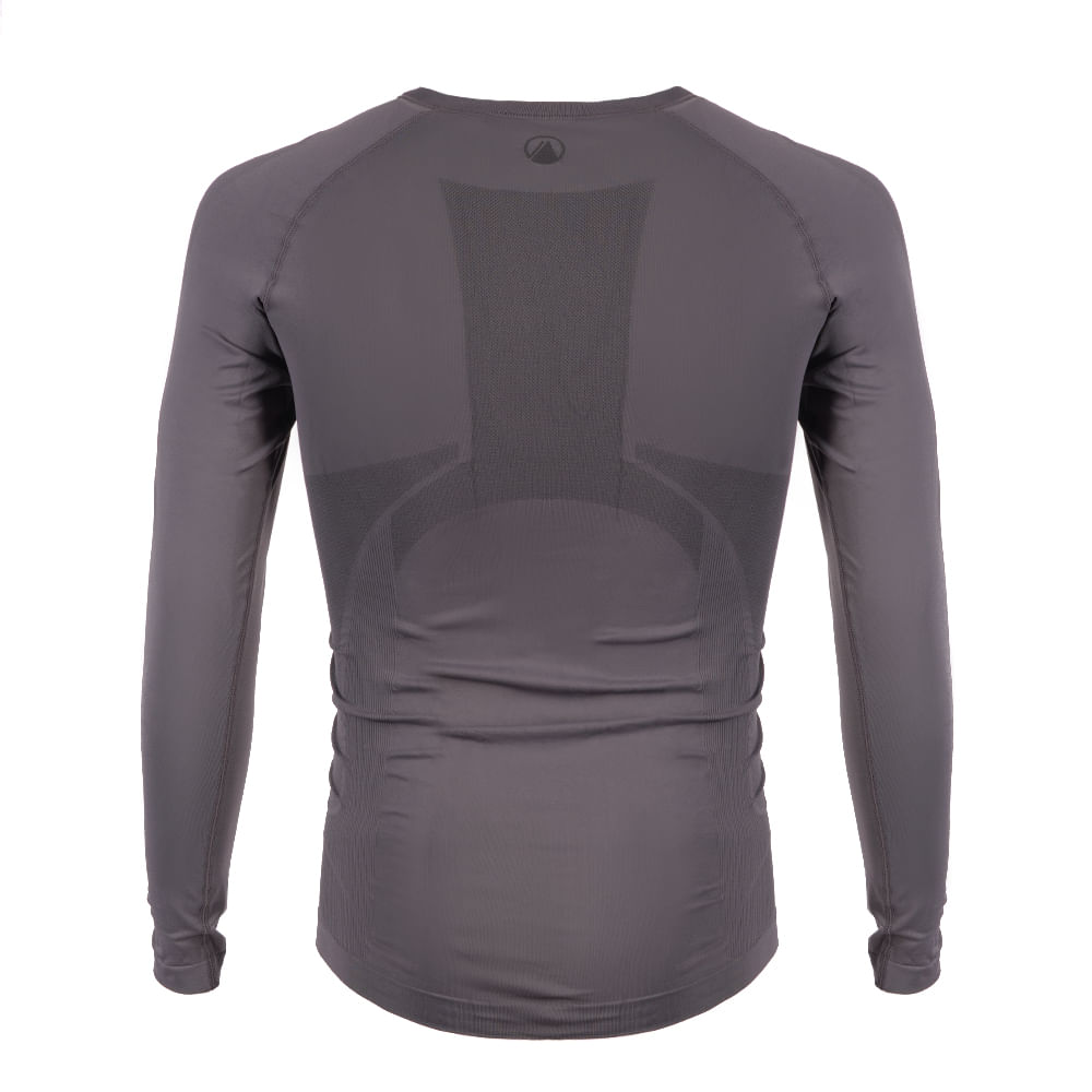 Unisex-Skintec-1000-Top-Stretch