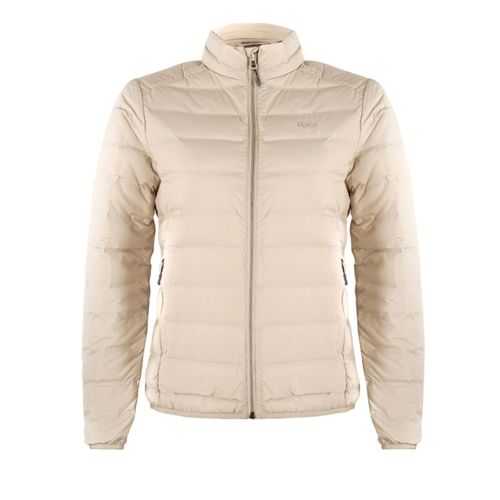 Aspen-Down-Hoody-Jacket