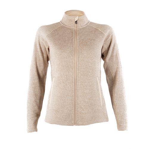 Coronado-Blend-Pro-Jacket