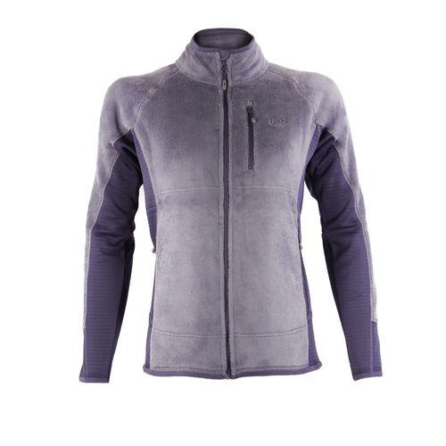 Numan-Nano-F-Shaggy-Jacket