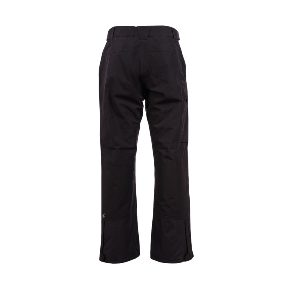 Andes-B-Dry-Pant